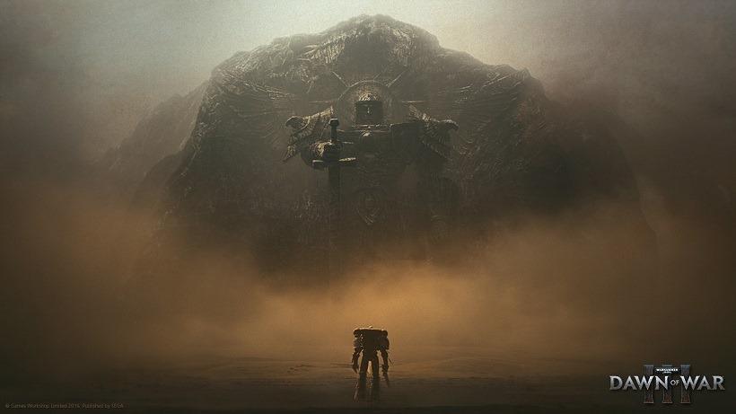 Dawn of War III (6)