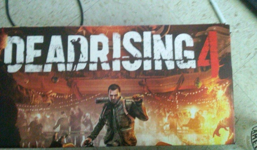 Dead Rising 4 (1)