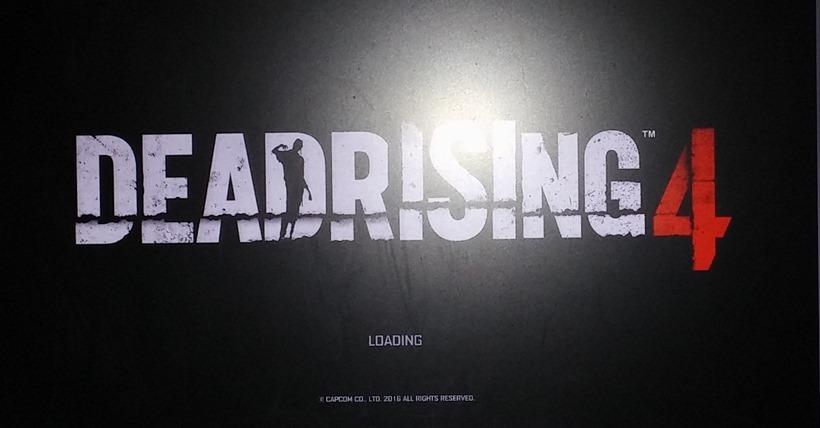 Dead Rising 4 (3)