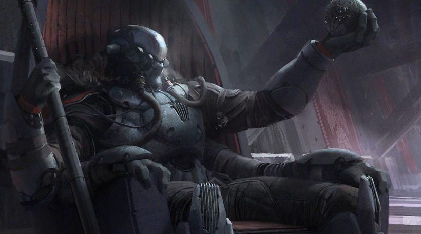 Destiny-Fallen.jpg