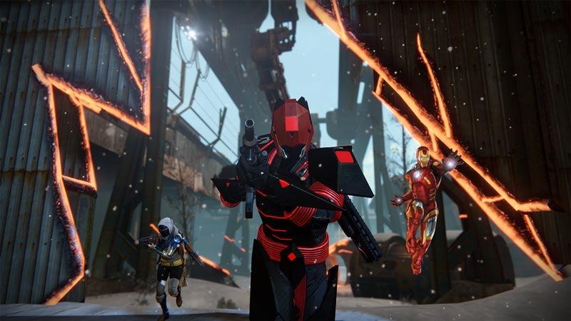 Destiny-Rise-of-Iron-(1)