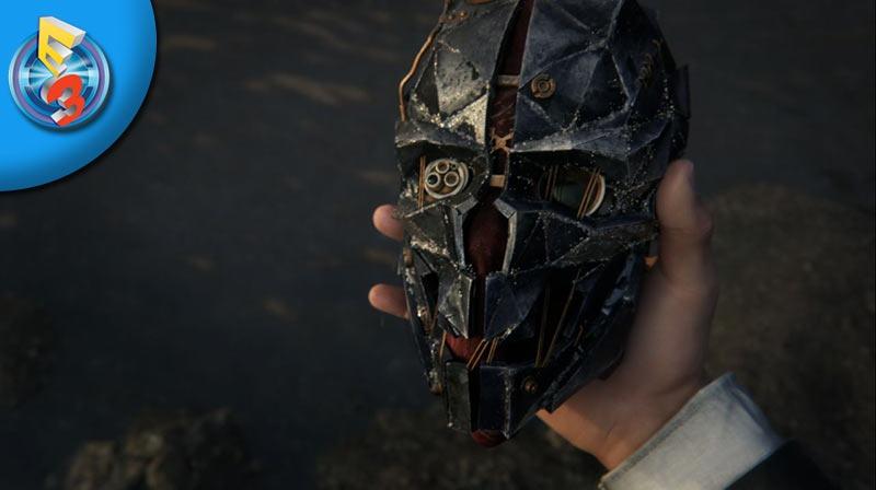 Dishonored-2-(2)