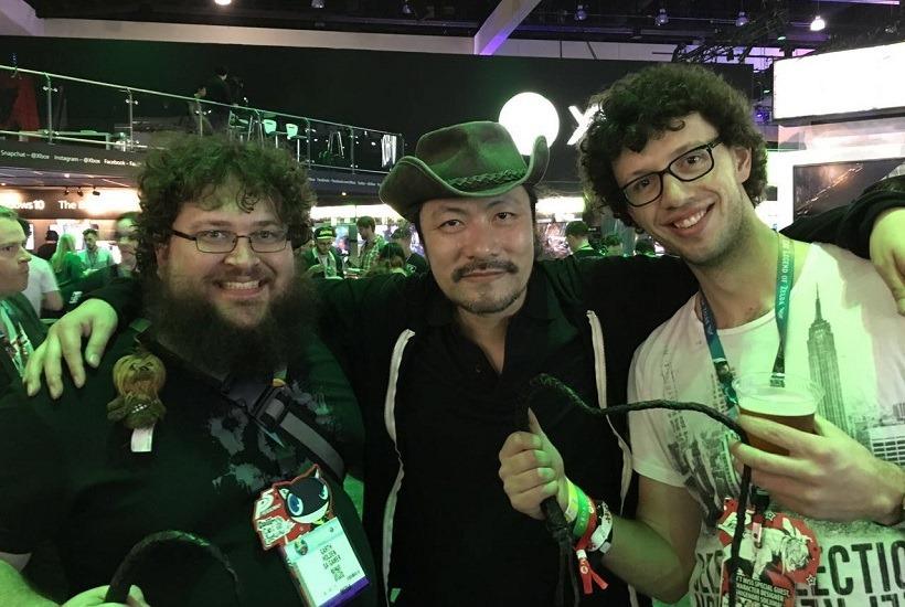 E3 2016 (4)