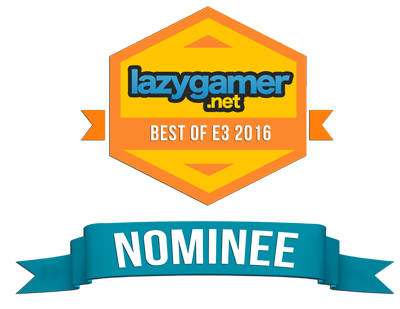 E3Nominee.png