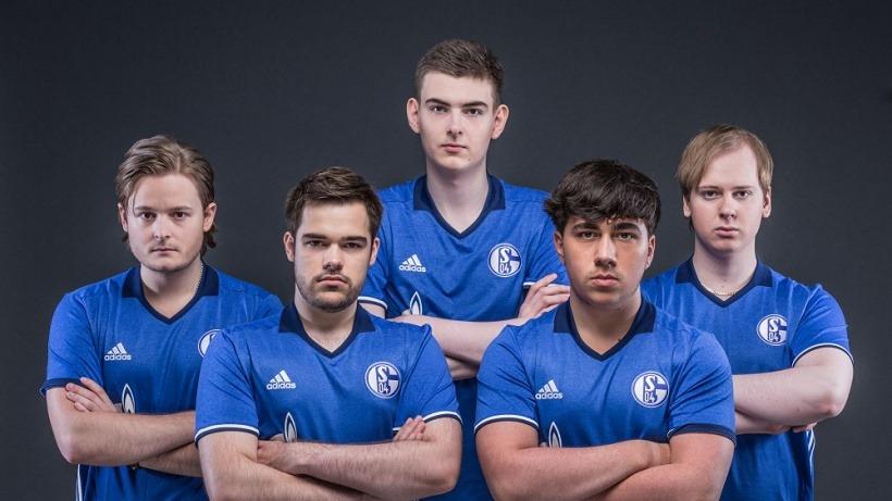 Esport_Team_FC_Schalke_04-e1463391729861