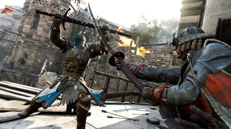 FH_Screen_Action_The_Warden_E3_160613_230pm_1465808439-1024x576