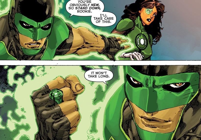 Green Lanterns Rebirth (13)