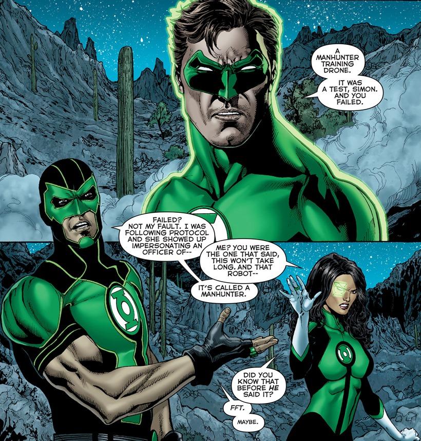 Green Lanterns Rebirth (17)