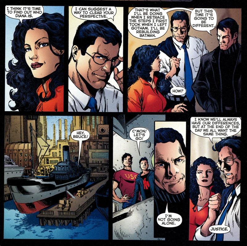 Infinite Crisis 07 32
