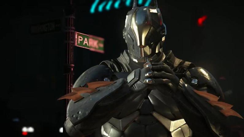 Injustice 2 (3)
