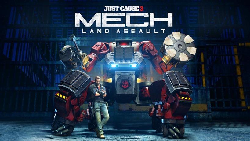 Just-Cause-3-Mech-Assault-(1)