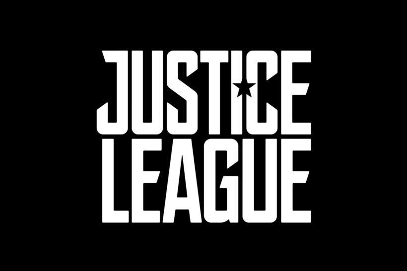 JusticeLeague-TT-white-on-blk-Horiz-eadf3
