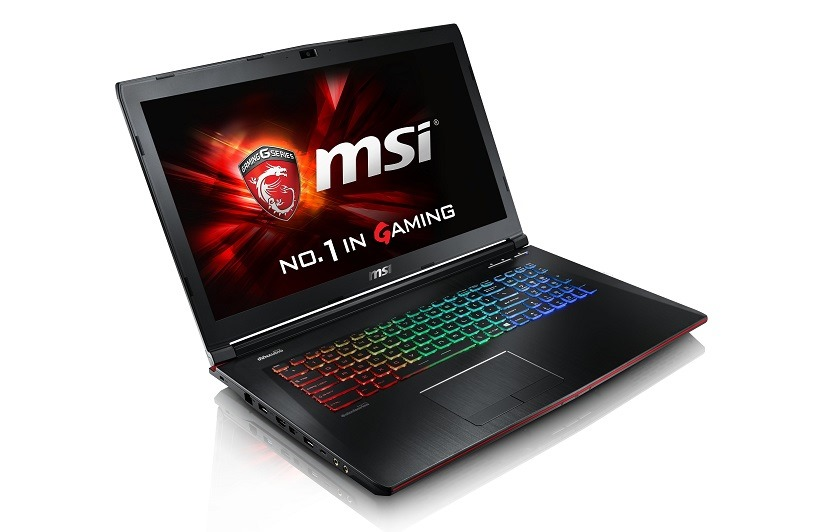 MSI GE72 6QF Apache Pro Gaming Laptop3
