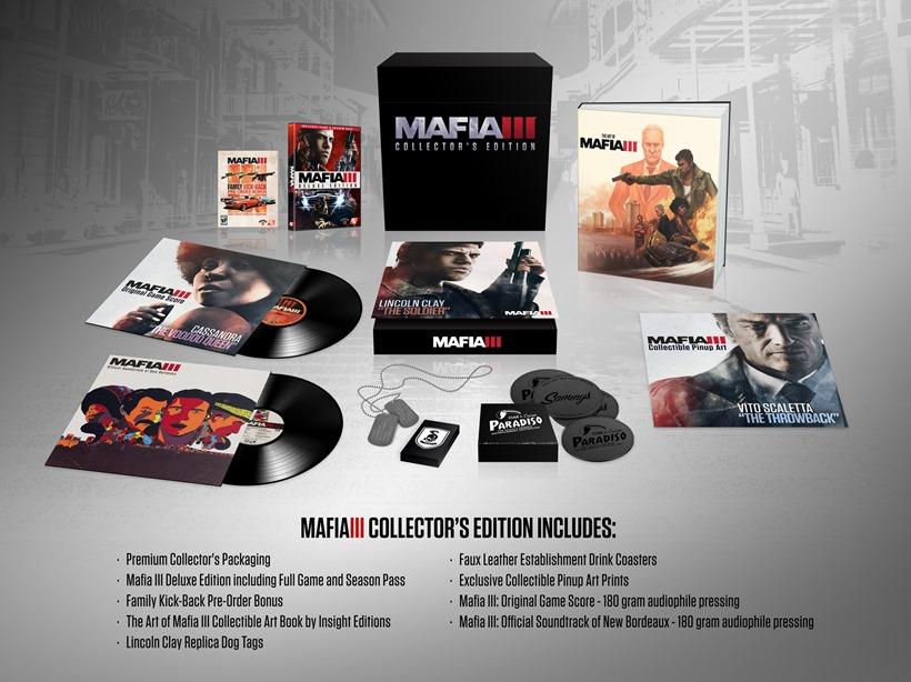 Mafia-III-CE