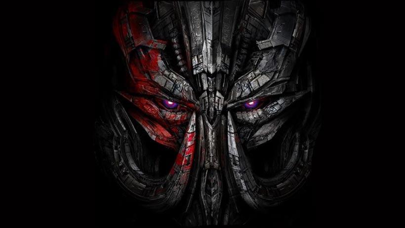 Megatron-Transformers-5