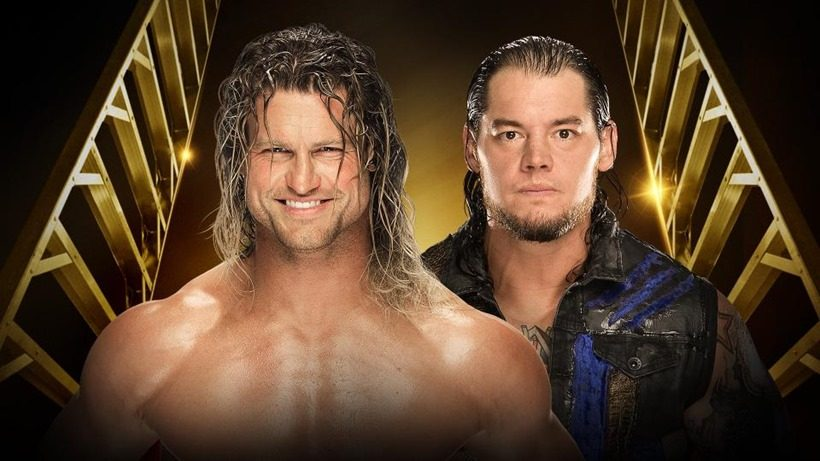 Money-on-the-bank-WWE-2.jpg