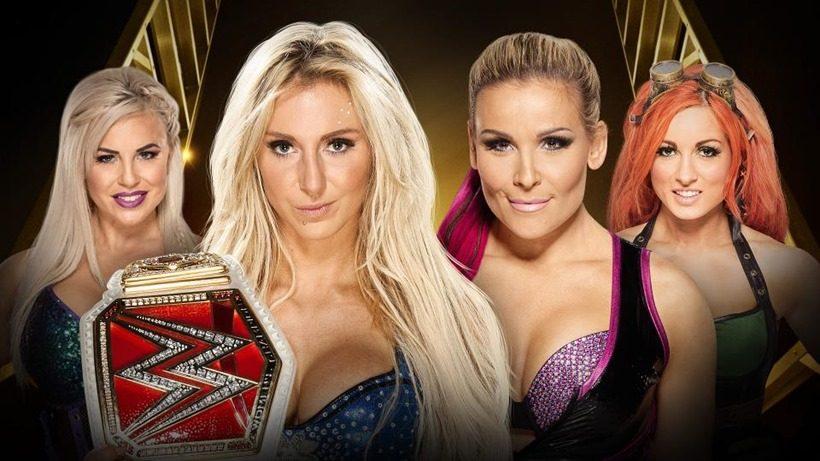 Money-on-the-bank-WWE-3.jpg