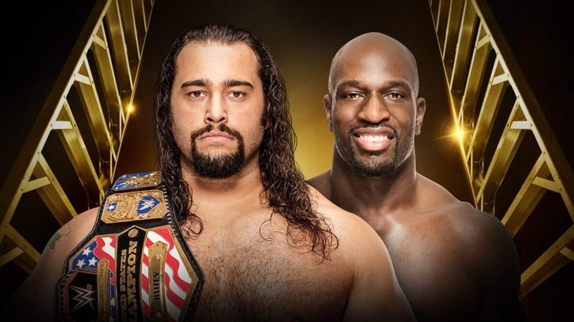 Money-on-the-bank-WWE-4.jpg