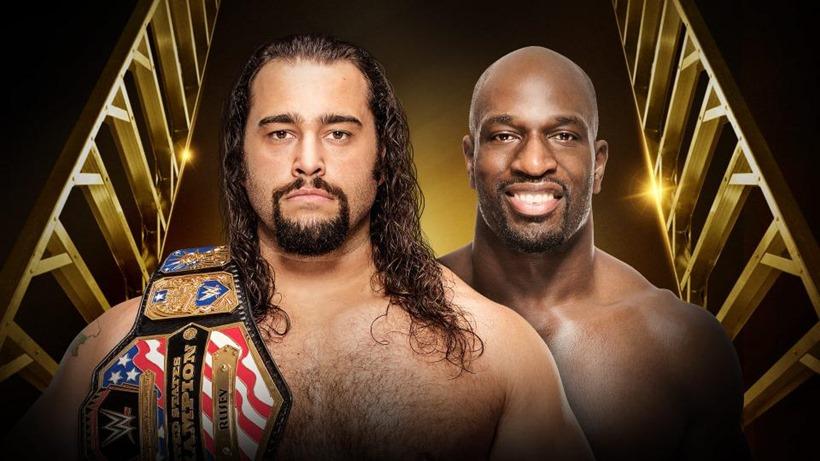 Money on the bank WWE (4)