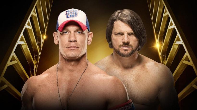 Money on the bank WWE (7)