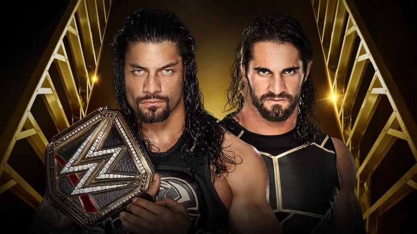 Money on the bank WWE (8)