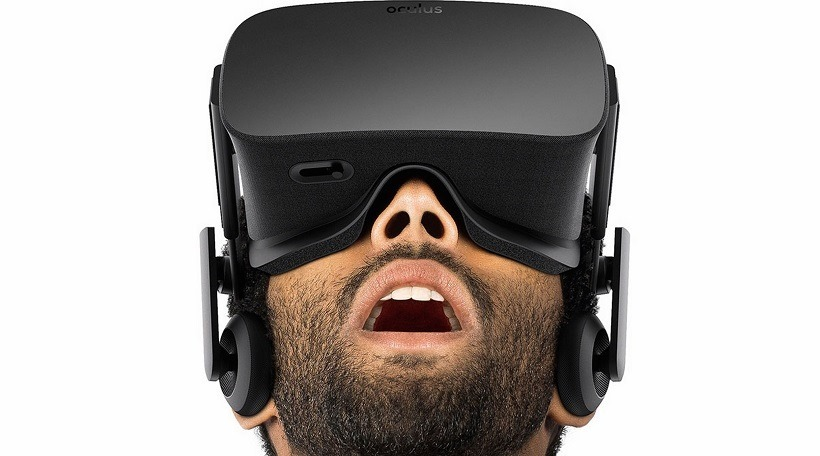 Oculus backtracks on DRM policy