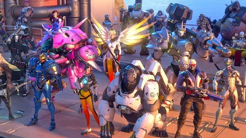 Overwatch-attracts-over-7-million-players-already-2.jpg