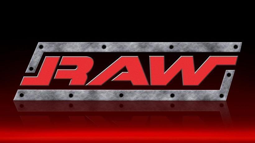 RAW June 6 (6)