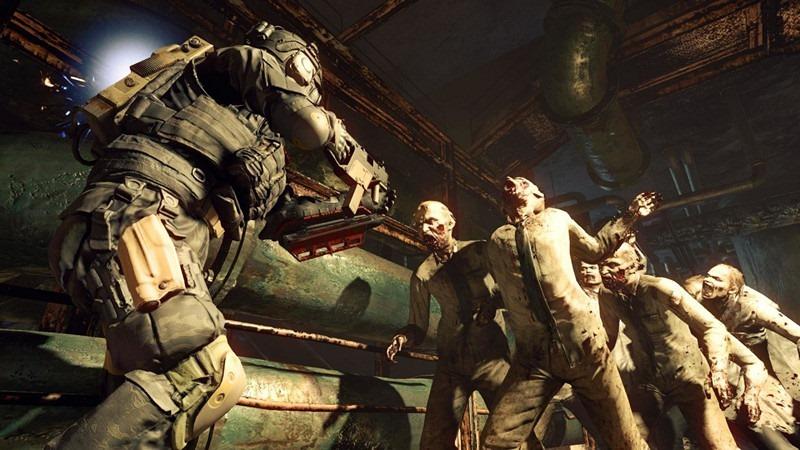 Resident-Evil-Umbrella-Corps-11-1280x720