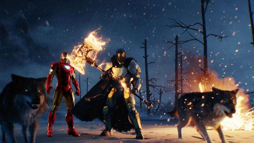 Rise-of-Iron-Man