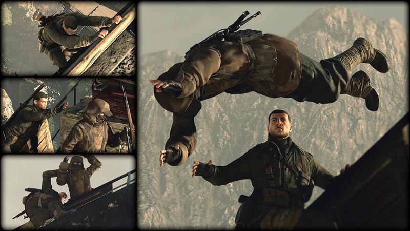 Sniper Elite 4 (2)