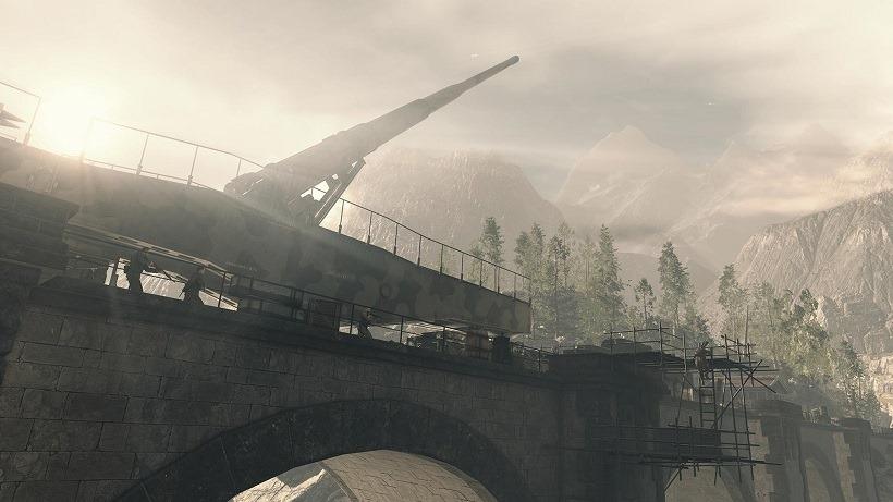 Sniper Elite 4 (7)