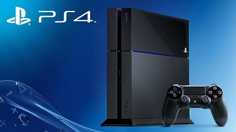 Sony E3 2016 predictions 3