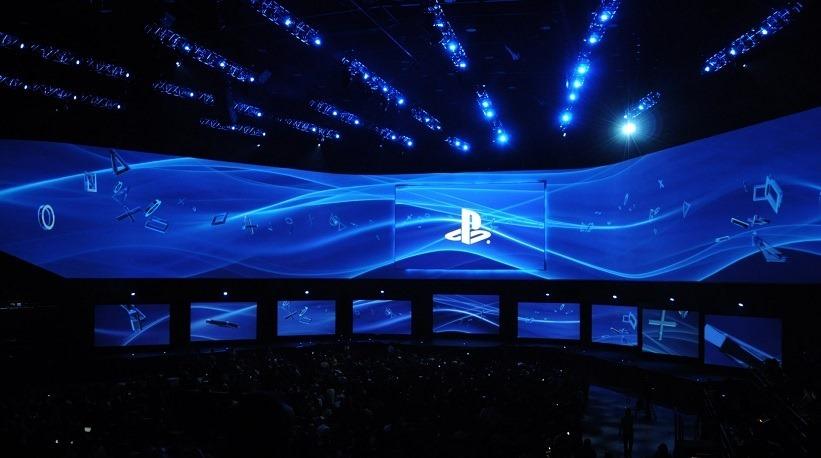 Sony E3 2016 predictions feature