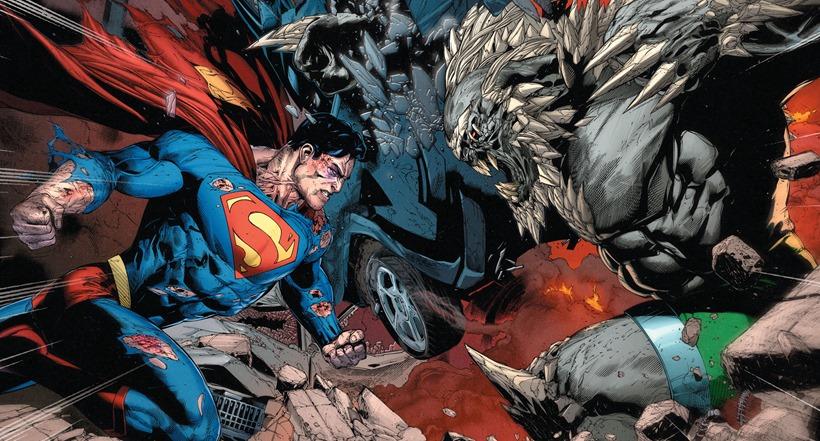 Superman Rebirth (10)