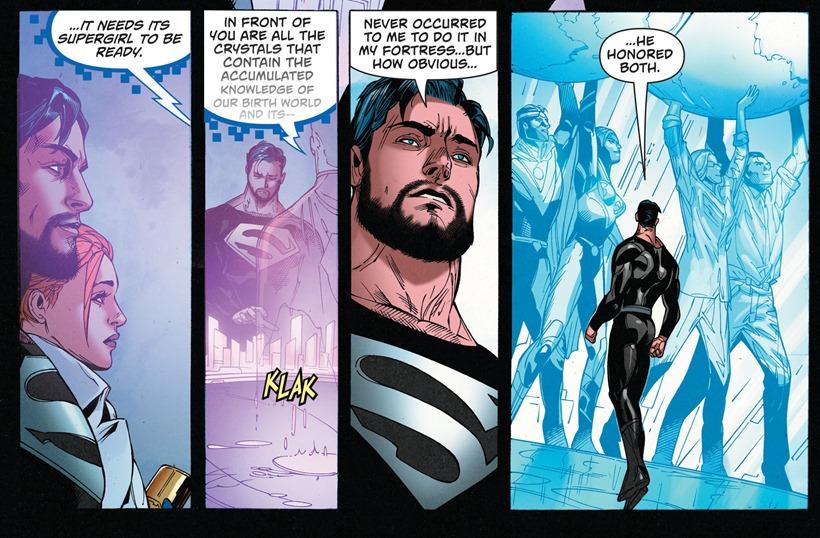 Superman Rebirth (17)