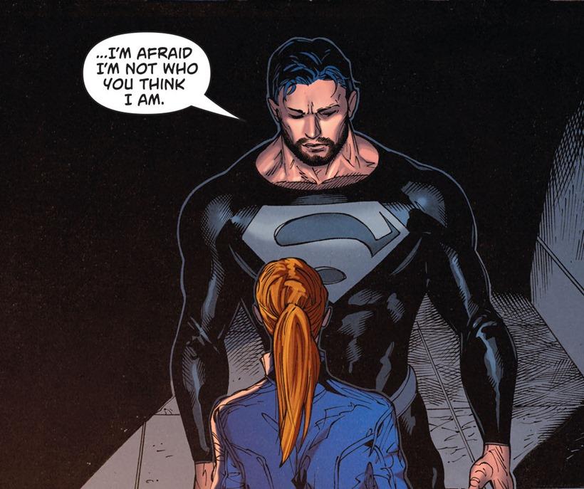 Superman Rebirth (6)