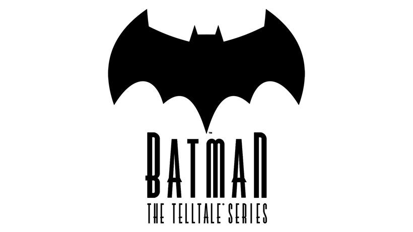 Telltale Batman (1)