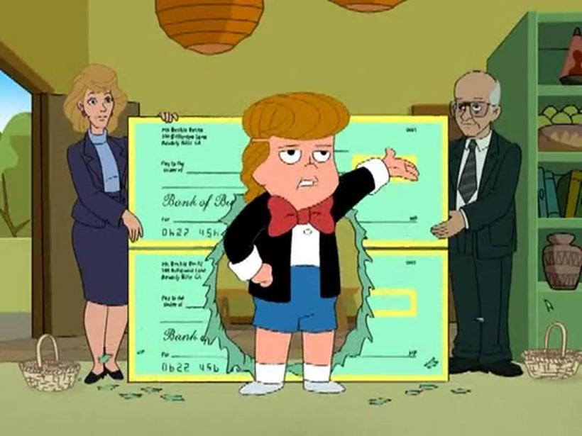 Trump-2