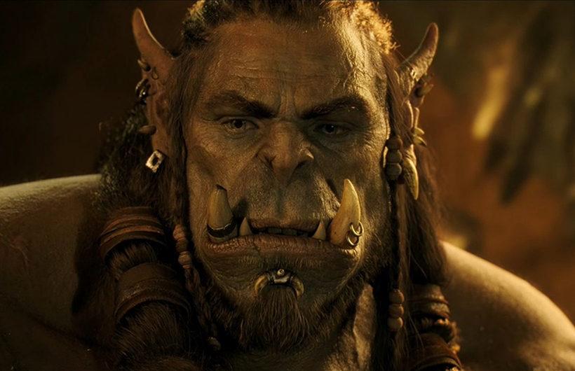 Warcraft-25-09