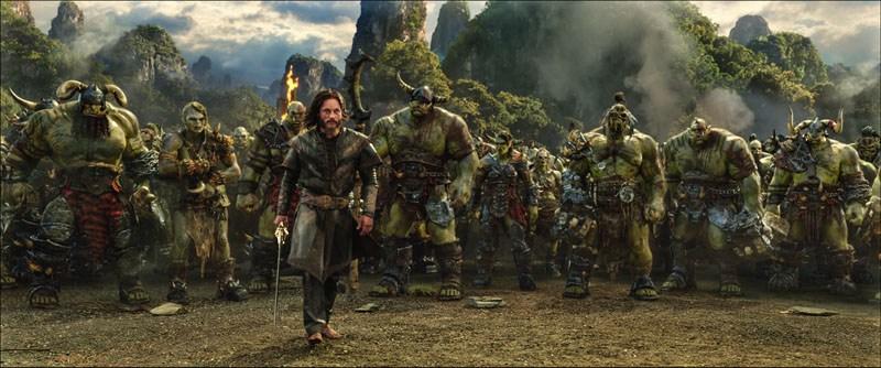 Warcraft_warcraft0013