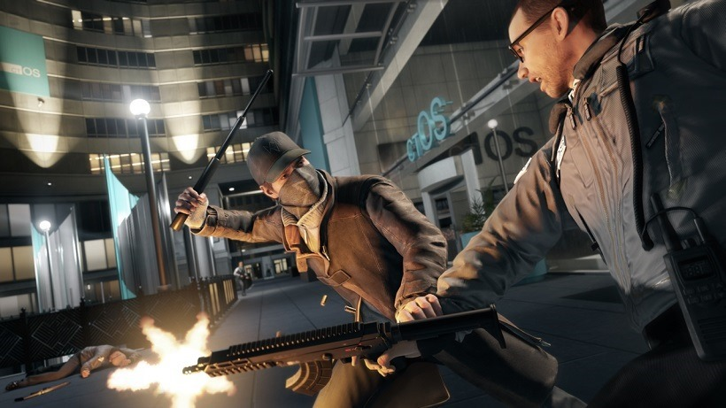 Watch Dogs 2 confirmed by Ubisoft