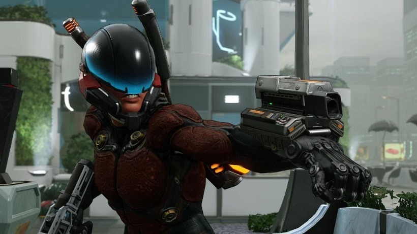 XCOM 2 Alien Hunters Review 4