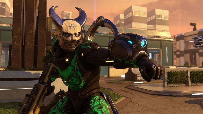 XCOM 2 Alien Hunters Review 6