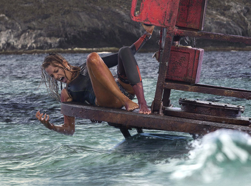 blakelively-the-shallows