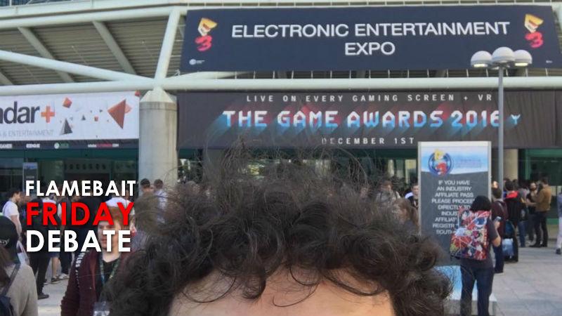 E3 ffd
