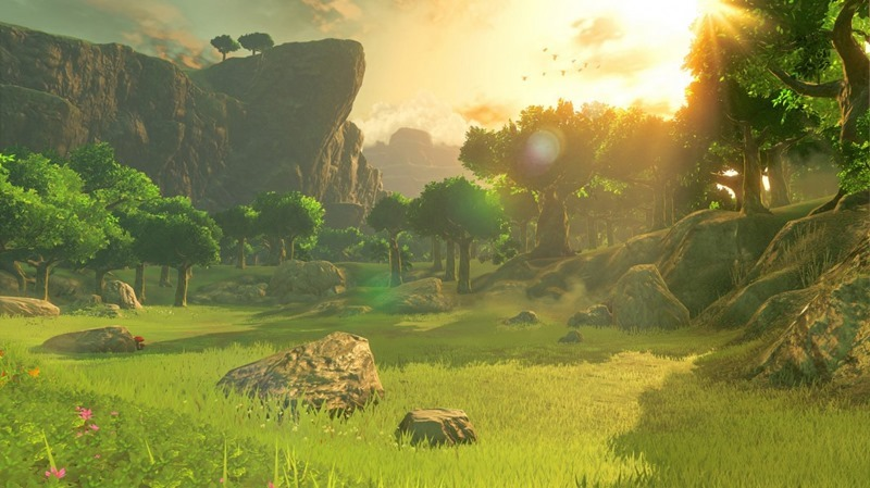 legend-zelda-breath-wild-screenshot (3)