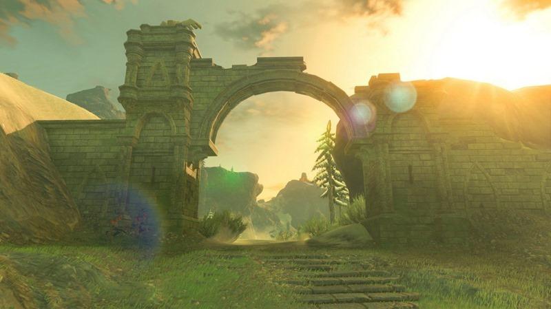 legend-zelda-breath-wild-screenshot (5)