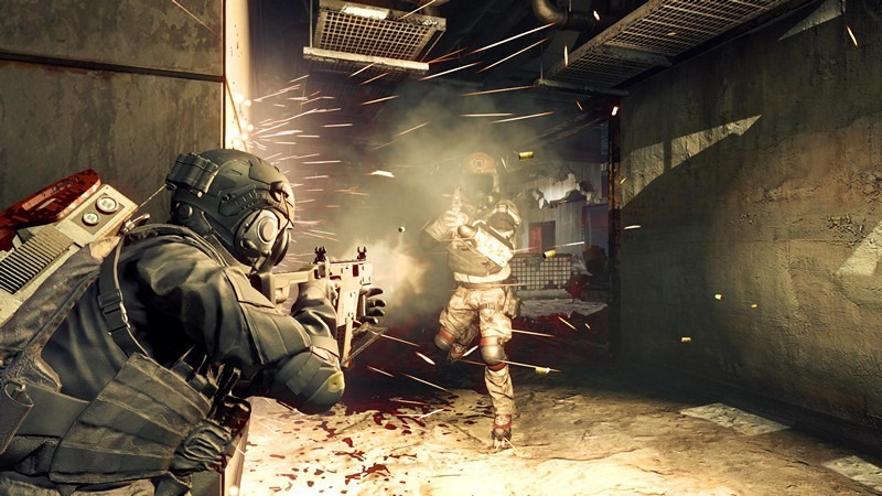 resident_evil_umbrella_corps_gameplay_9
