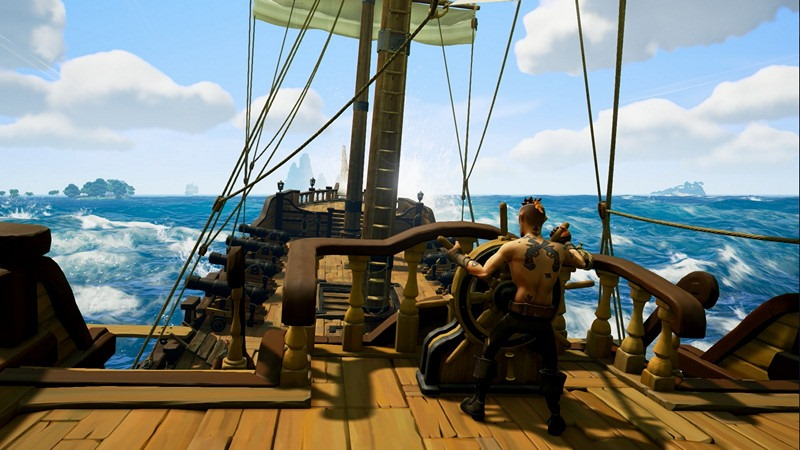 sea-of-thieves-screen-10